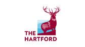 thehartford